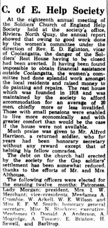 HELP-SOCIETY-18th-AGM-The-Telegraph-8-August-1933-pg10